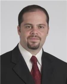 Dr. Joseph H Baskin MD