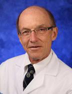 Dr. George F Henning MD
