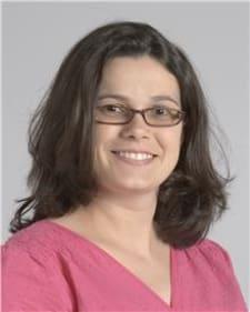 Dr. Lori B Finley MD