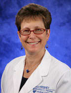 Holly J Thomas, MD Obstetrics & Gynecology