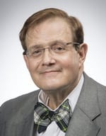 Dr. Alexander Bunt Jr DO
