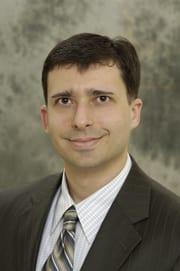 Pat F Audia, MD Internal Medicine