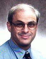 Dr. Harold M Gordon MD