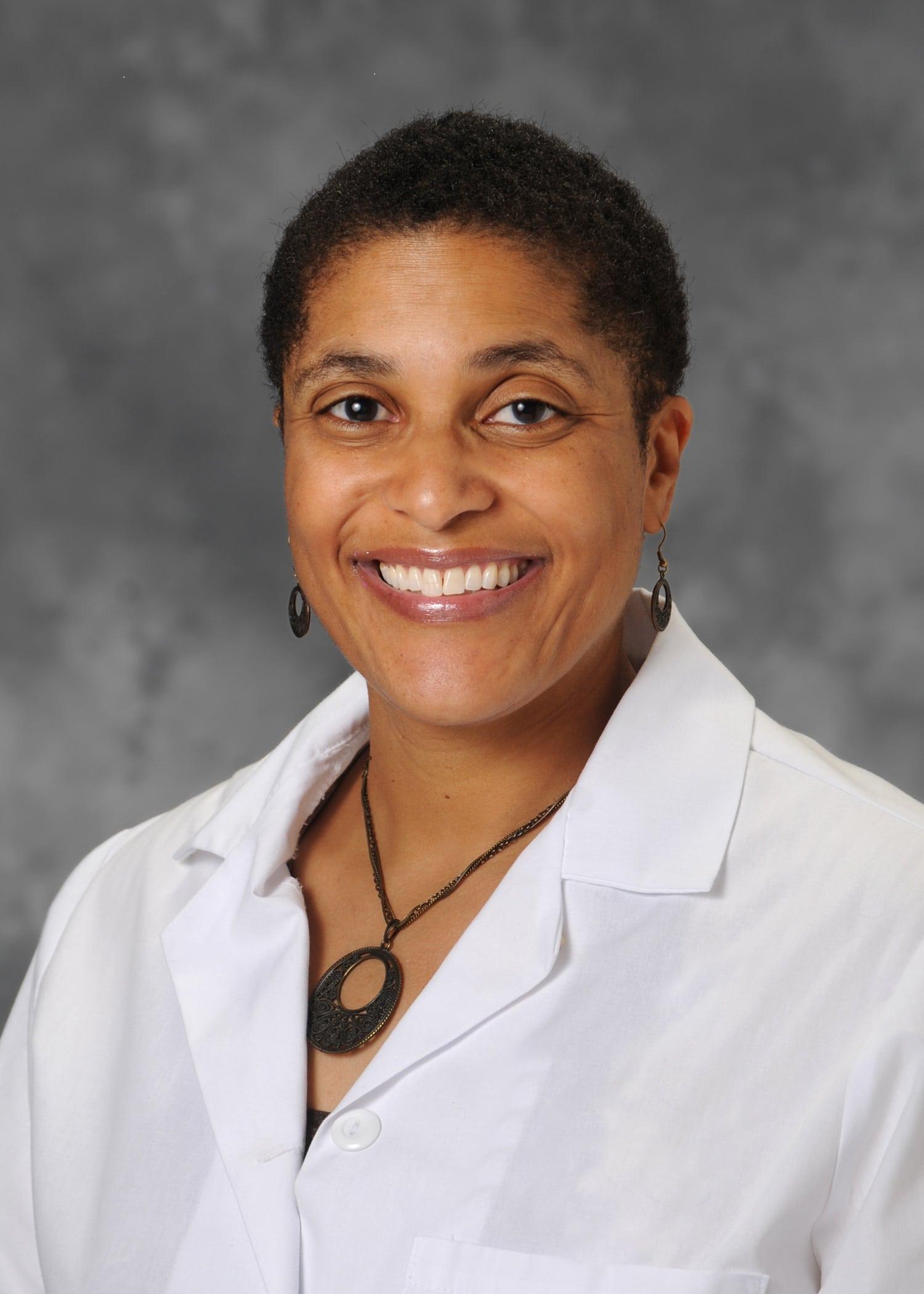 Dr. Sarah B Mcdade MD