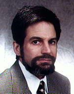Dr. Alan S Keller MD