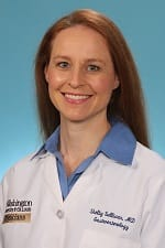 Dr. Shelby A Sullivan MD