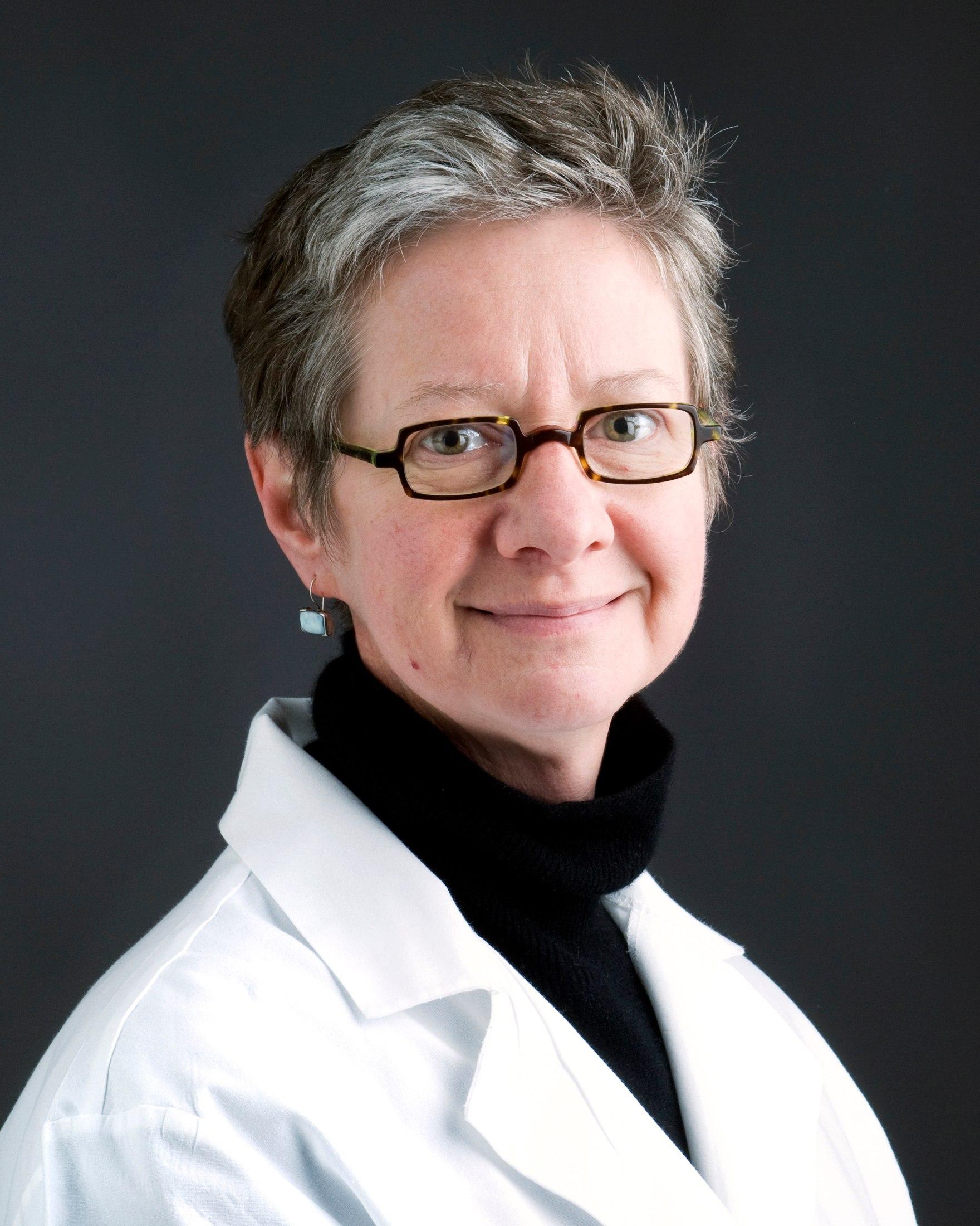 Susan L Pereira, MD Emergency Medicine
