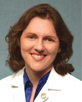 Susan R Criswell, MD Neurology