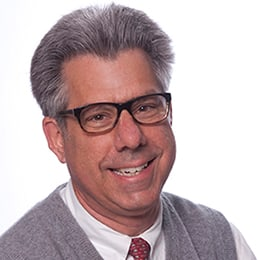 Dr. Paul G Fisher MD