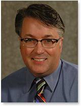 Dr. James L Kehoe DO