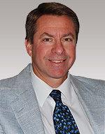 Dr. Larry M Shrager DO