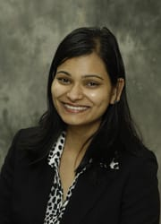 Ambreen Ahsan, MD Internal Medicine/Pediatrics