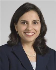 Dr. Apra Sood MD