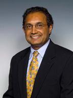 Dr. Balu B Shetty MD