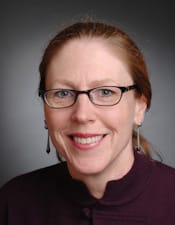 Beth A Overmoyer, MD Hematology