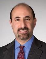 Dr. Jamie F Altman MD