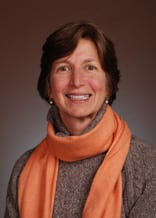 Dr. Sarah A Kahn MD