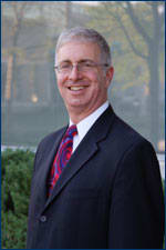 Dr. Todd D Heller MD