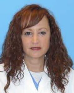 Dr. Christine M Cicco-Brown DO