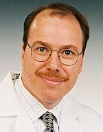 Dr. Leigh S Bergmann MD