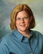 Dr. Cynthia M Brownfield MD