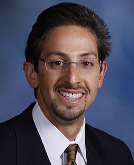 Dr. Darren A Kastin MD
