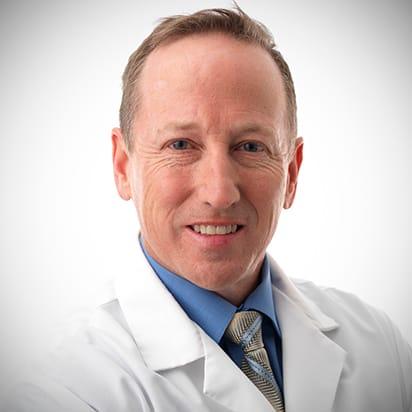 Dr. David B Argo MD