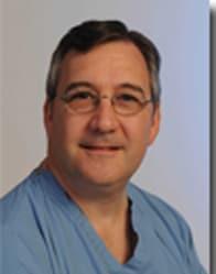 Joseph A Newell, MD Internal Medicine/Pediatrics