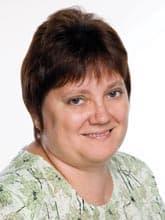 Dr. Elena Korniychuk MD