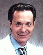 Dr. Stephen B Lichtenstein MD