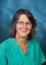 Joanne T Romeyn, MD Anesthesiology