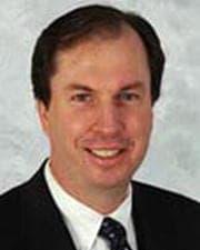 Dr. John A Saugy Jr MD