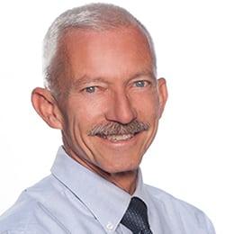 Dr. John D Mark MD