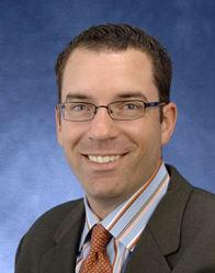 John H Makari, MD Urology