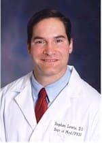 Stephen A Lewis, DO Family Medicine