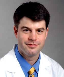 Dr. Jonathan A Dyer MD