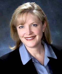 Dr. Karen E Edison MD
