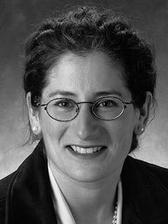 Dr. Karen L Pinsky MD