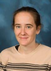 Dr. Kristine Doyle MD