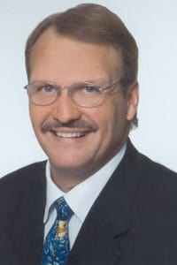 Dr. Michael J Axe MD