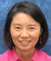 Hong-Wen Xue, MD Family Medicine
