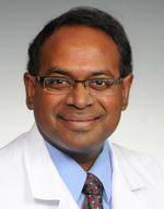 Dr. Sreedhar Penagaluru MD