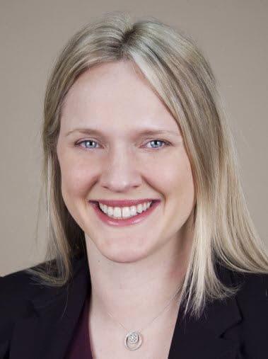 Mariah C Ruth Brown, MD Dermatology