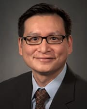 Mark Tang, DO Emergency Medicine
