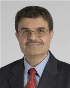 Dr. Mohammad R Rajabi MD