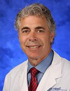 Dr. Edward J Vresilovic MD