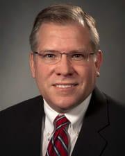 Dr. Paul A Dicpinigaitis MD