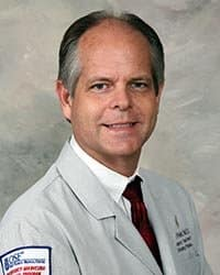 Philip A Fifield, MD Emergency Medicine
