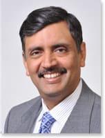Dr. Ashim Aggarwal MD