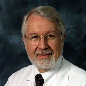 Dr. Sigurdur R Petursson MD